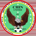 Chin United FC Badge