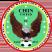 Chin United FC logo