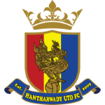Hantharwady United FC Badge