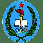 I.S.P.E FC Badge