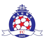 Magwe FC Badge