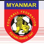 Myanmar Under 23