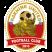 Rakhine United FC Stats