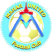 Sagaing United FC Stats