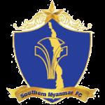 Southern Myanmar FC Badge