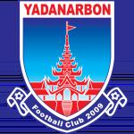 Yadanarbon FC Badge