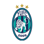 Yangon United FC Badge