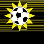 Namibia Womens National Team
