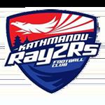 Kathmandu RayZers FC