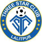 Laxmi Bank Three Star Club