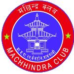 Machhindra FC