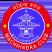 Machhindra FC Stats