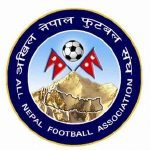 Nepal National Team Badge