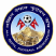 Nepal National Team データ