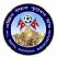 Nepal Under 19 Stats