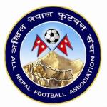 Nepal Under 23