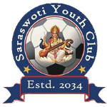 Simrik Saraswoti Youth Club