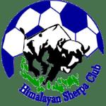 Yeti Himalayan Sherpa Club