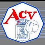 ACV Assen Women