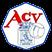 ACV Assen Women Stats