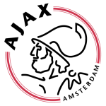 AFC Ajax II Badge