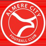 Almere City Under 21