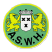 Altijd Sterker Wordend Hendrik-Ido-Ambacht logo