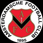 Amsterdamsche FC Under 21