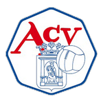 ACV 로고