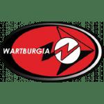 ASV Wartburgia Women