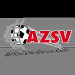 AZSV Women