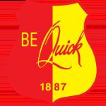 Be Quick 1887 U21