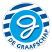 BV De Graafschap Reserves Stats