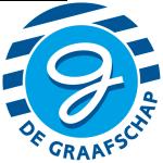 BV De Graafschap Under 21