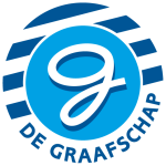 BV De Graafschap Badge