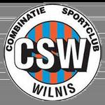 CSW Wilnis Women