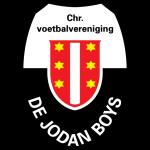 CVV De Jodan Boys