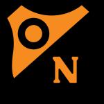 CVV Oranje Nassau II Women