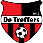 Card Stats for De Treffers