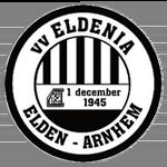 Eldenia Arnhem Women