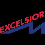 Excelsior Maassluis Badge