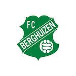 FC Berghuizen Women
