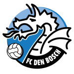 Card Stats for FC Den Bosch