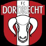 FC Dordrecht Reserves