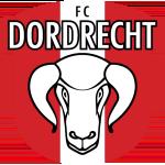 FC Dordrecht Under 21