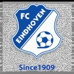 FC Eindhoven II Women