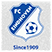 FC Eindhoven II Women Stats