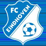 FC Eindhoven Under 21