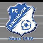 FC Eindhoven Women