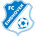 Card Stats for FC Eindhoven